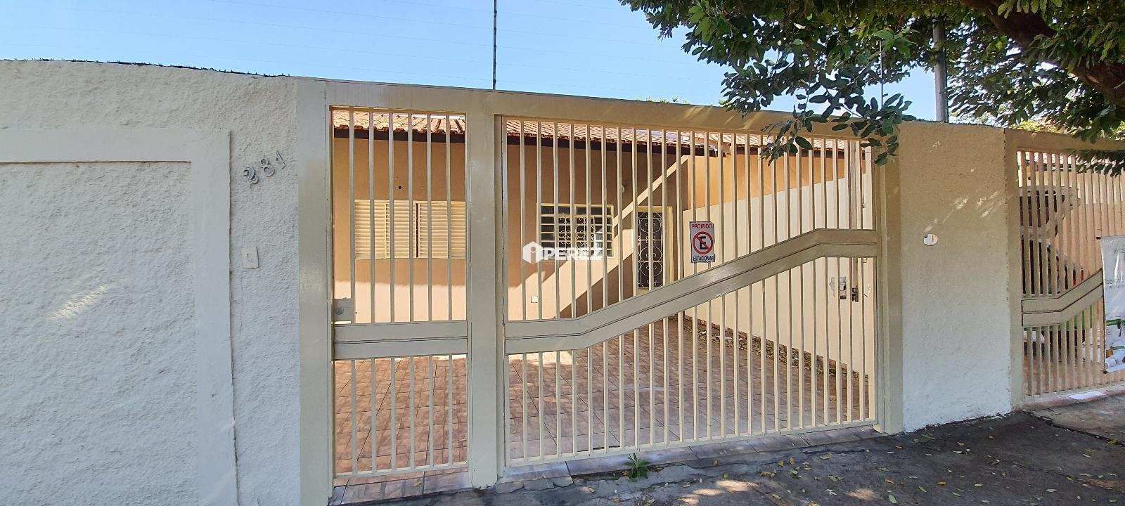 aluguel-campo-grande-ms-casa-terrea-cadiz-vila-alba-perez-imoveis