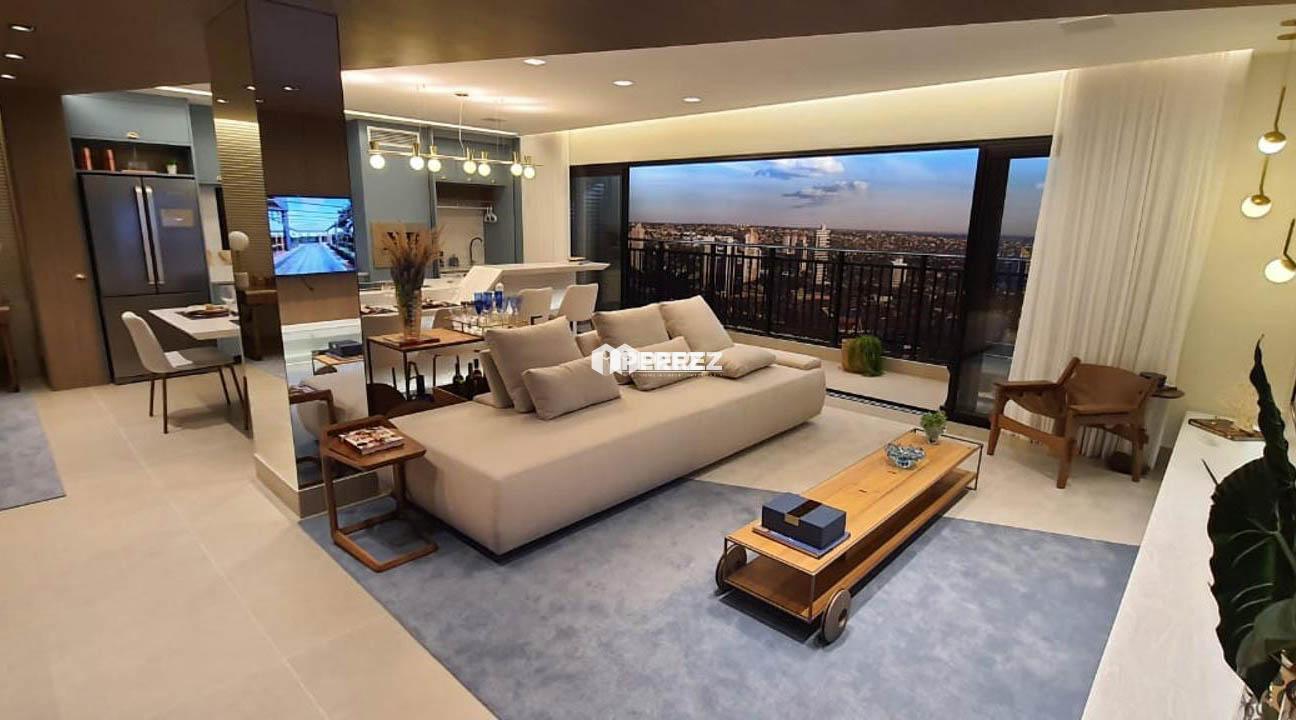 venda-campo-grande-ms-apartamento-da-paz-jardim-dos-estados-perez-imoveis