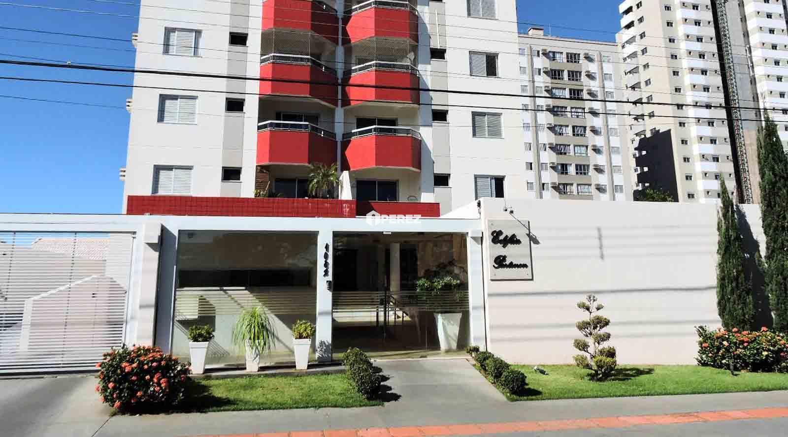 venda-campo-grande-ms-apartamento-das-paineiras-vila-gomes-perez-imoveis