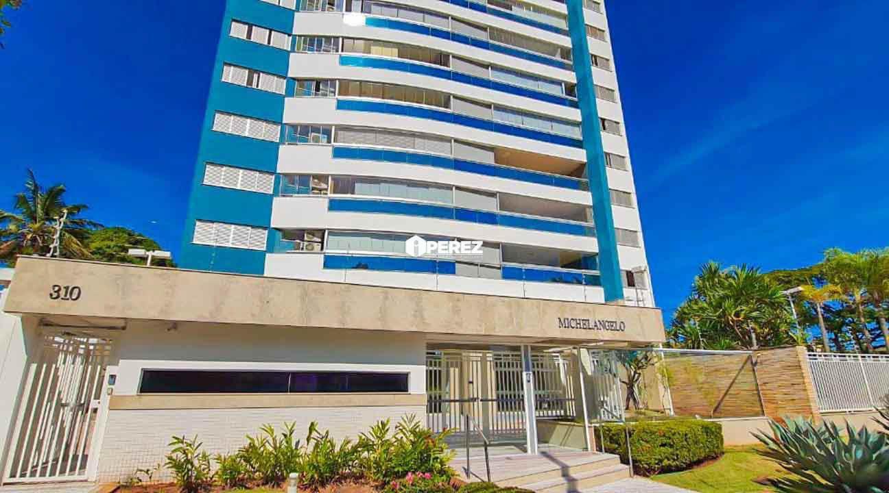 aluguel-campo-grande-ms-apartamento-da-paz-jardim-dos-estados-perez-imoveis