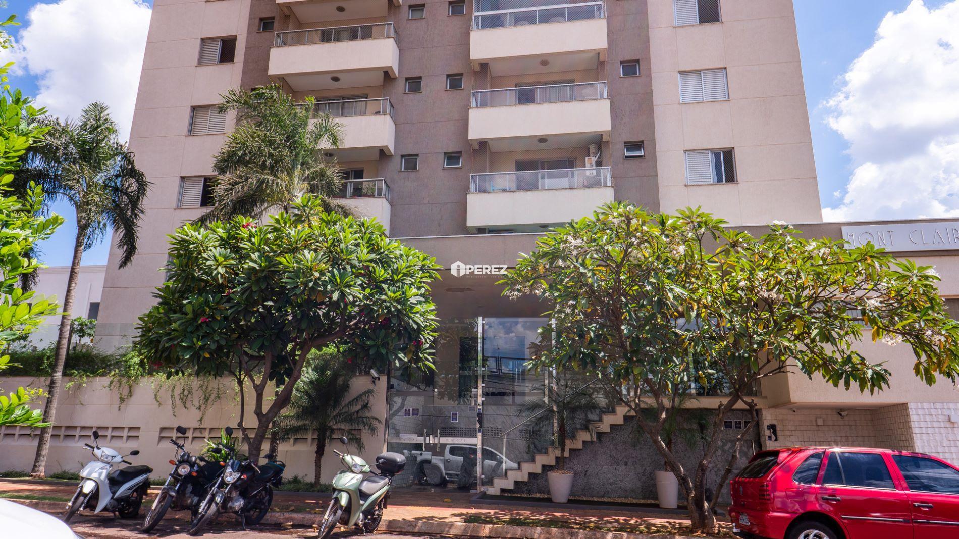 venda-campo-grande-ms-apartamento-das-garcas-centro-perez-imoveis