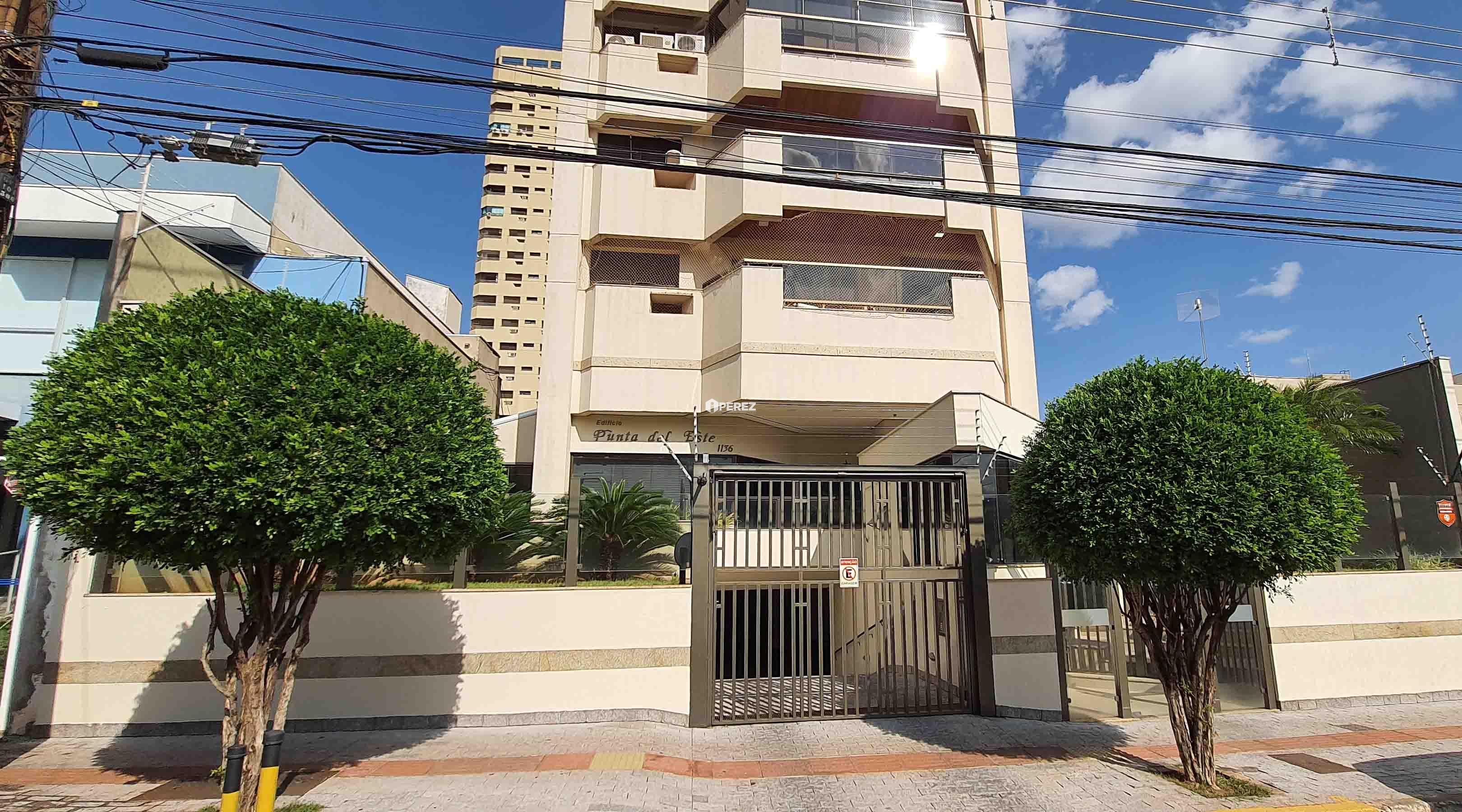 venda-campo-grande-ms-apartamento-maracaju-centro-perez-imoveis