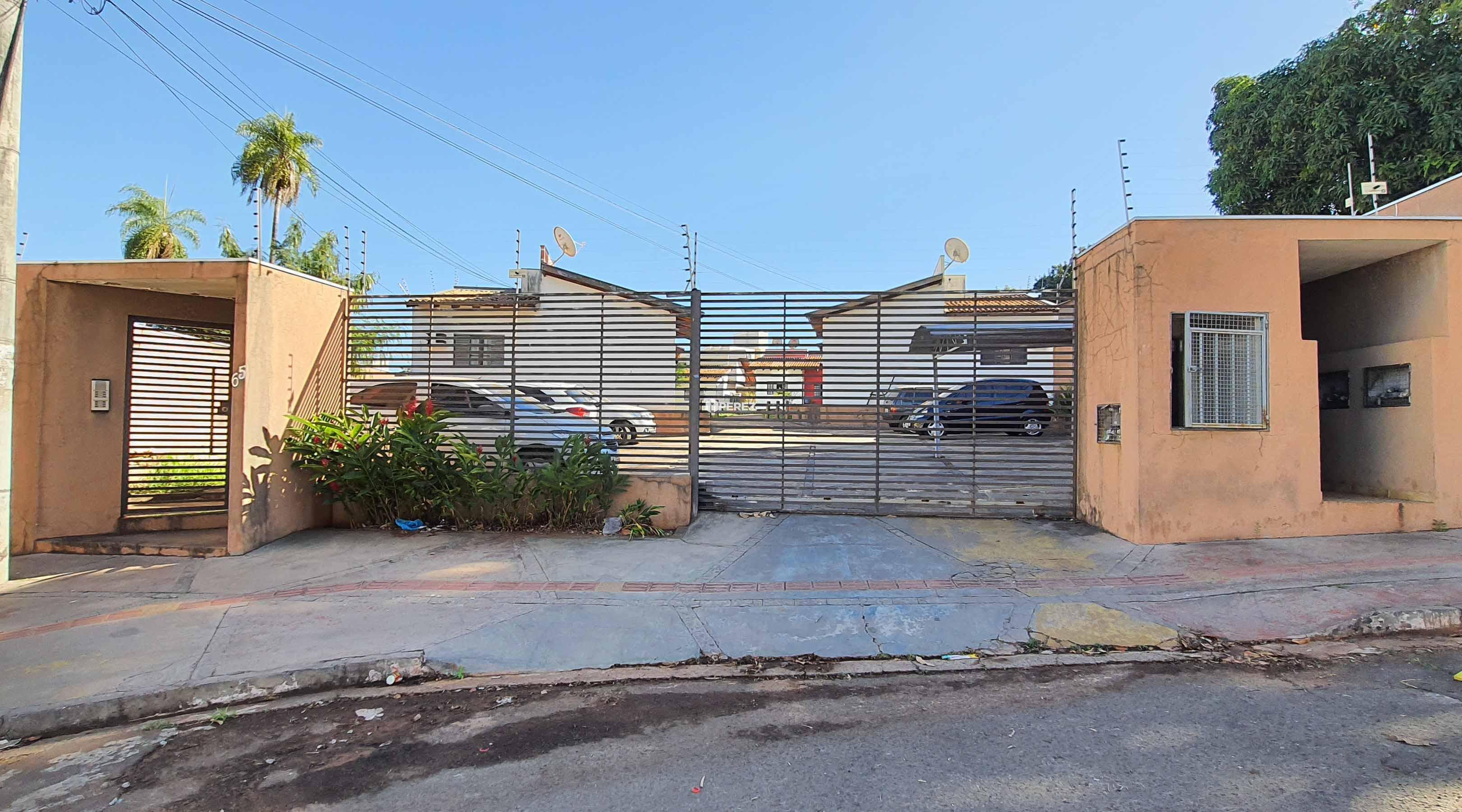 aluguel-campo-grande-ms-casa-de-condominio-sao-judas-tadeu-monte-castelo-perez-imoveis