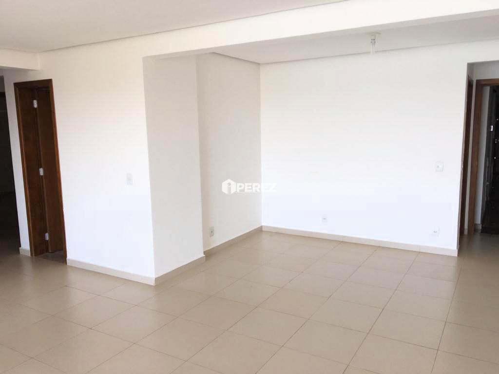 venda-campo-grande-ms-apartamento-aldair-rosa-de-oliveira-centro-perez-imoveis