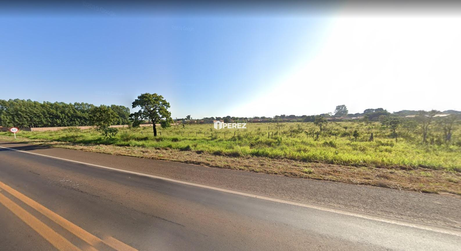 aluguel-campo-grande-ms-area-radialista-edgar-lopes-de-faria-jardim-taruma-perez-imoveis