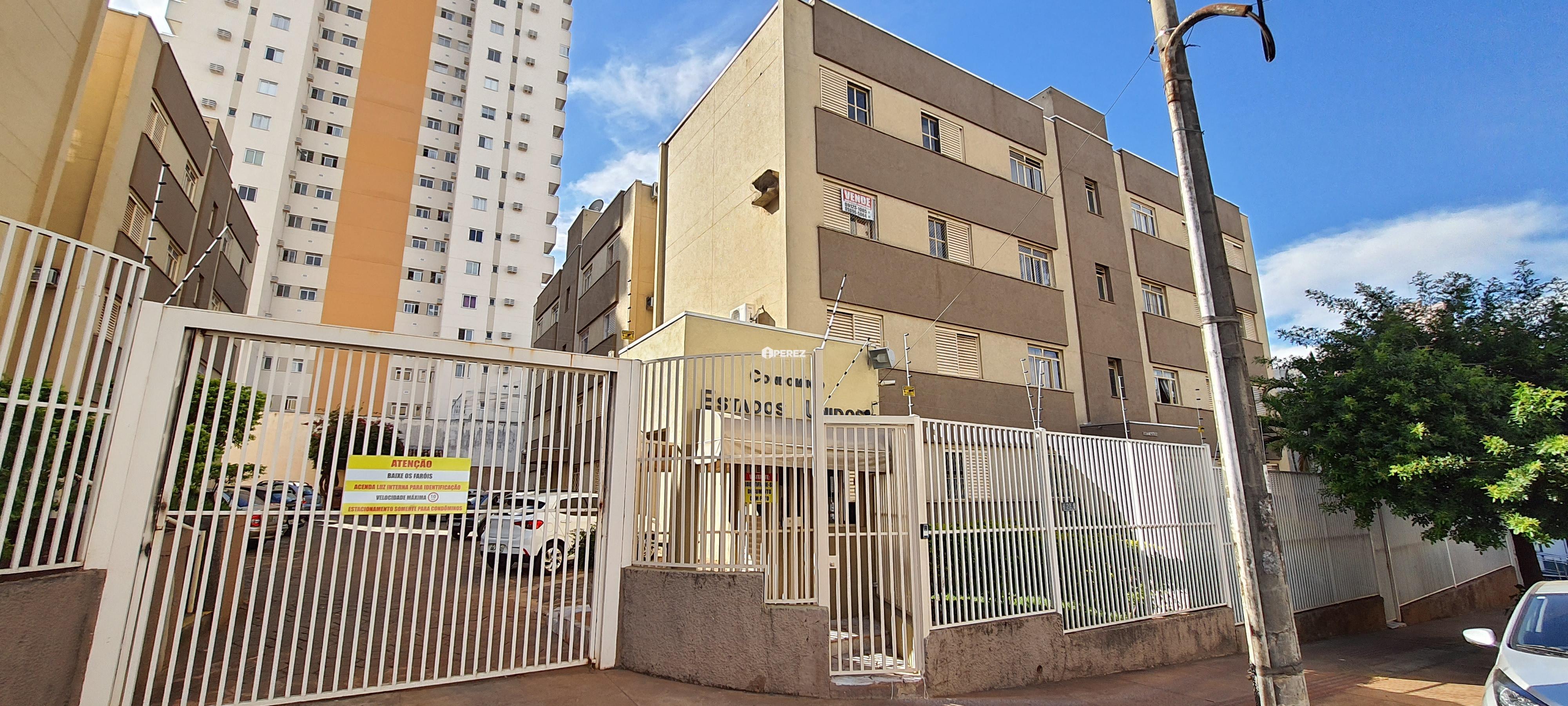 aluguel-campo-grande-ms-apartamento-doutor-arthur-jorge-centro-perez-imoveis