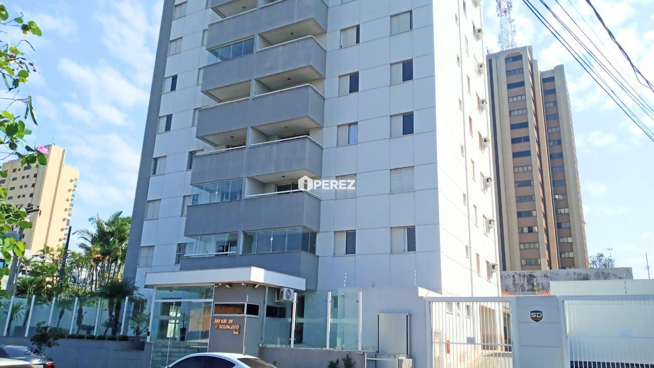 venda-campo-grande-ms-apartamento-quinze-de-novembro-centro-perez-imoveis