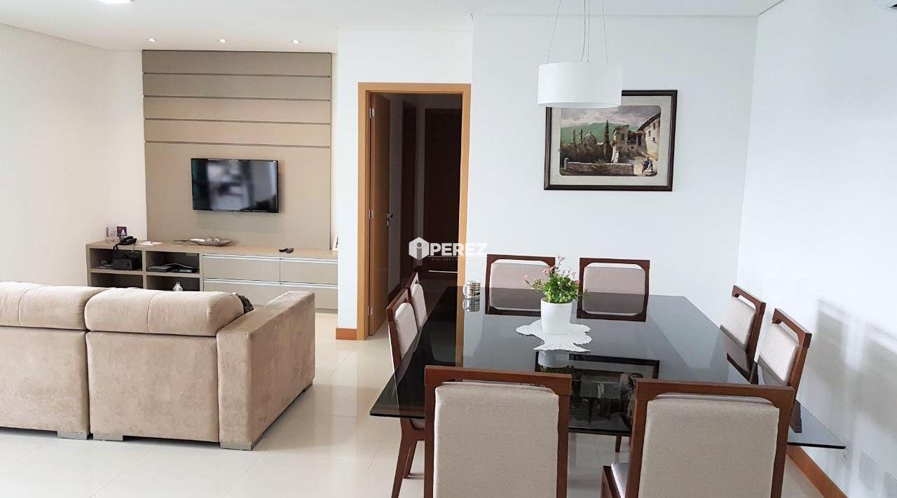 venda-campo-grande-ms-apartamento-sete-de-setembro-centro-perez-imoveis