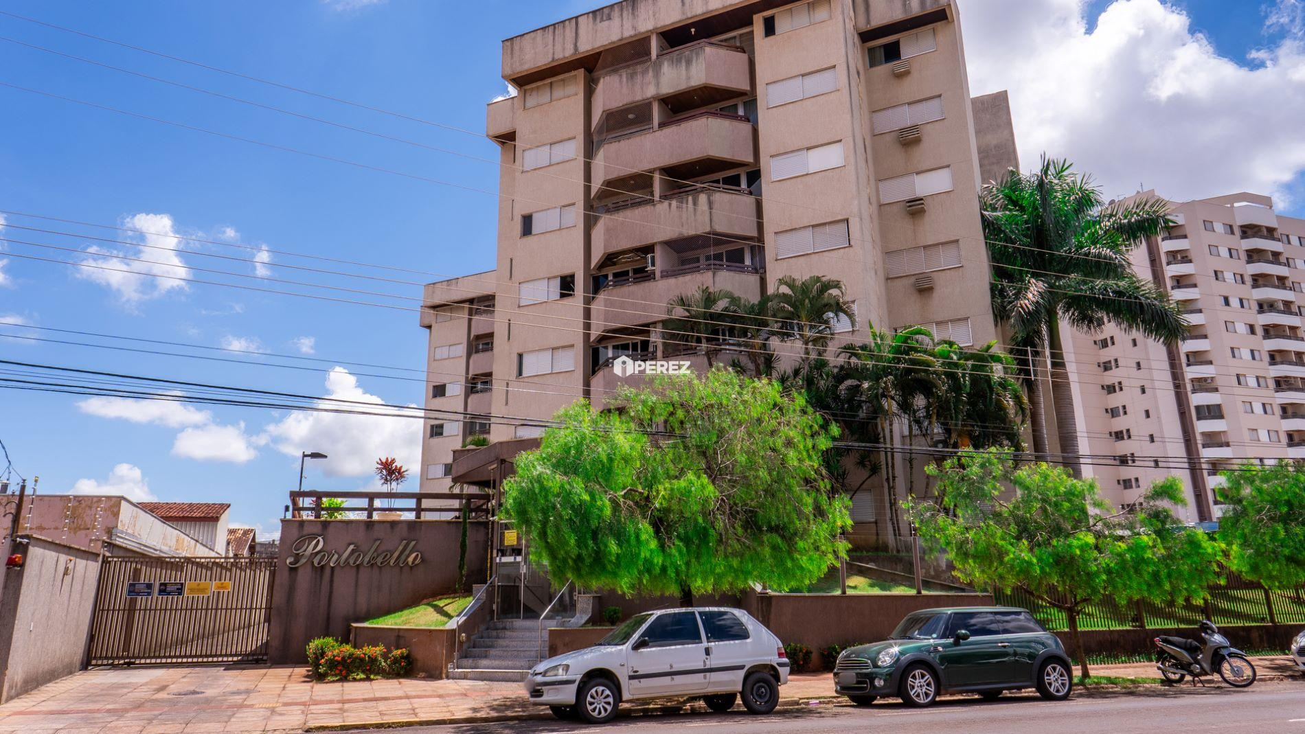 venda-campo-grande-ms-apartamento-amazonas-vila-gomes-perez-imoveis