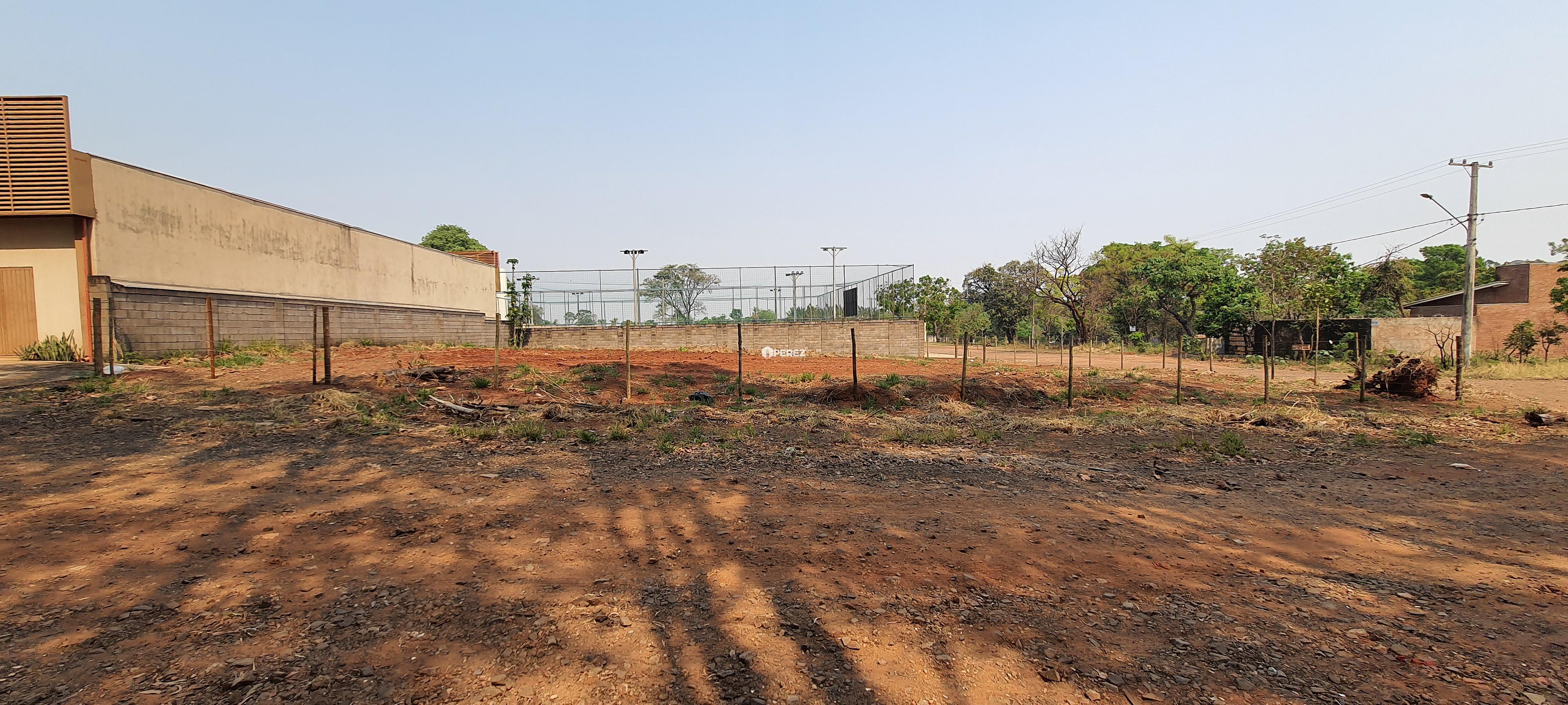 aluguel-campo-grande-ms-terreno-lise-rose-jardim-veraneio-perez-imoveis