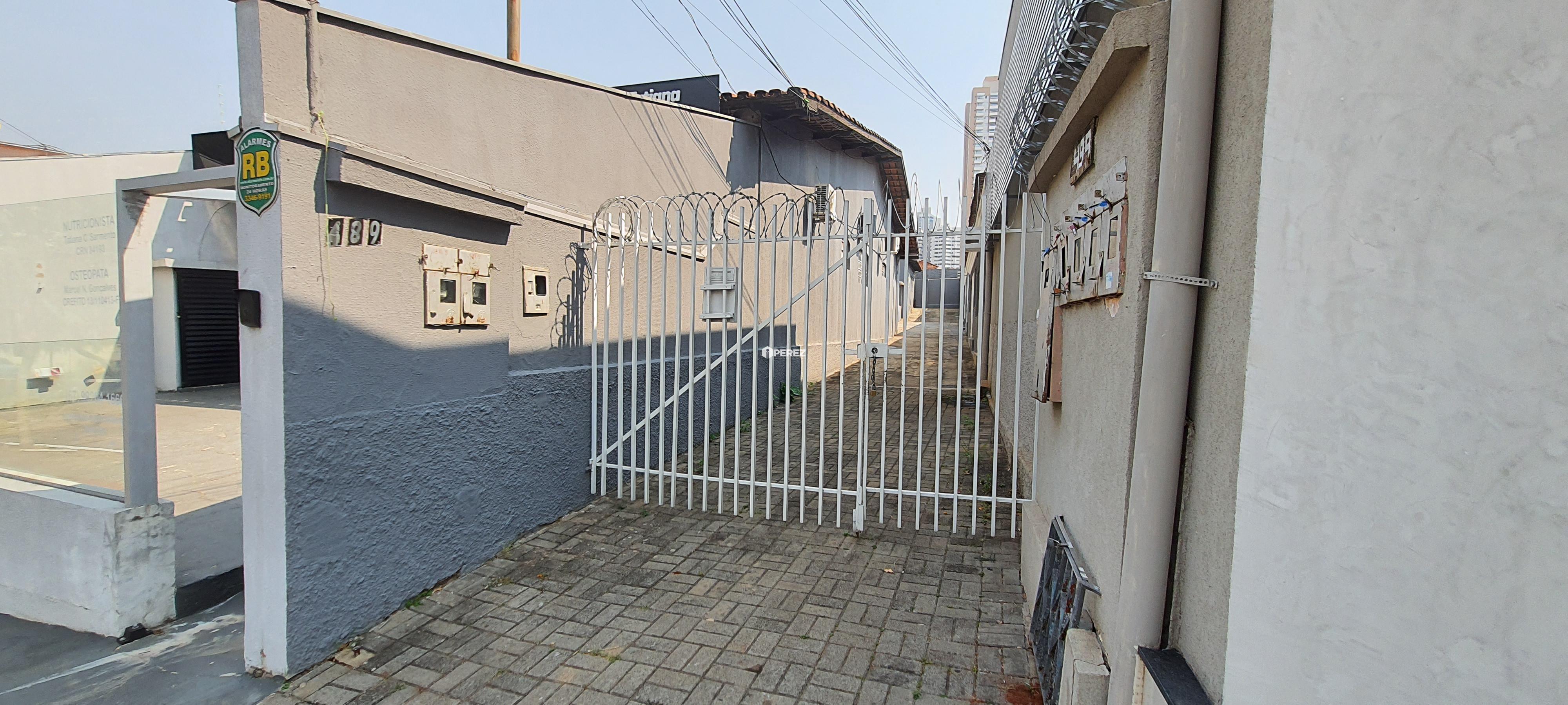 aluguel-campo-grande-ms-casa-de-condominio-barao-de-melgaco-centro-perez-imoveis