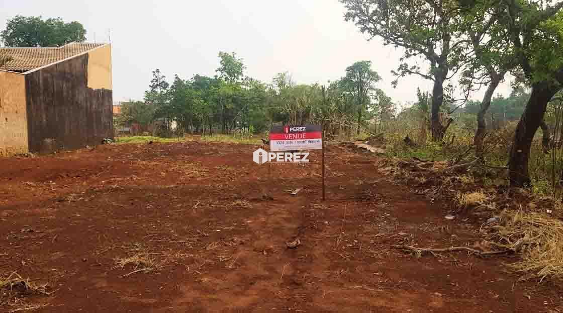 venda-campo-grande-ms-terreno-estacio-de-sa-vila-vilas-boas-perez-imoveis