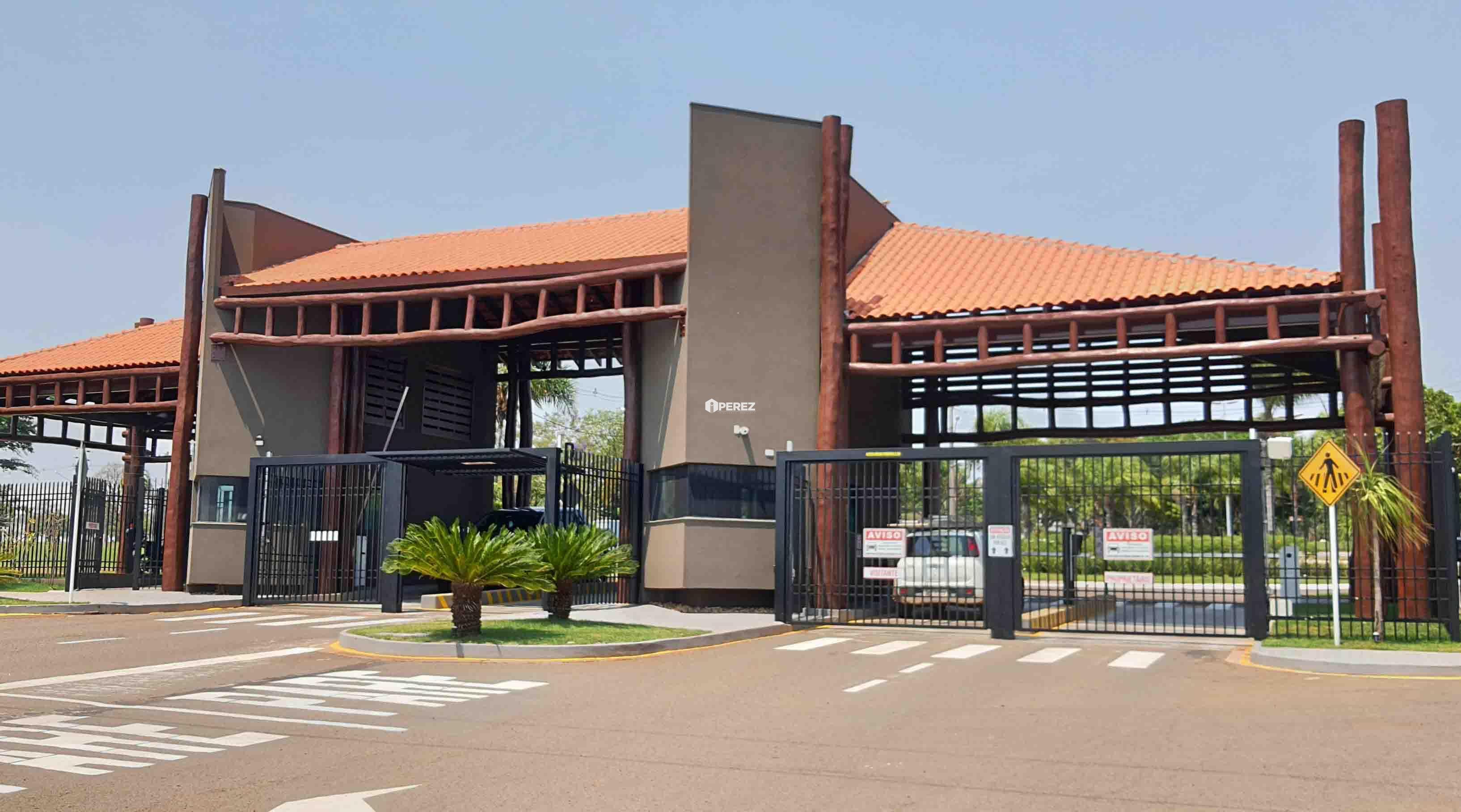 venda-campo-grande-ms-loteamentocondominio-br-262-terras-do-golfe-perez-imoveis
