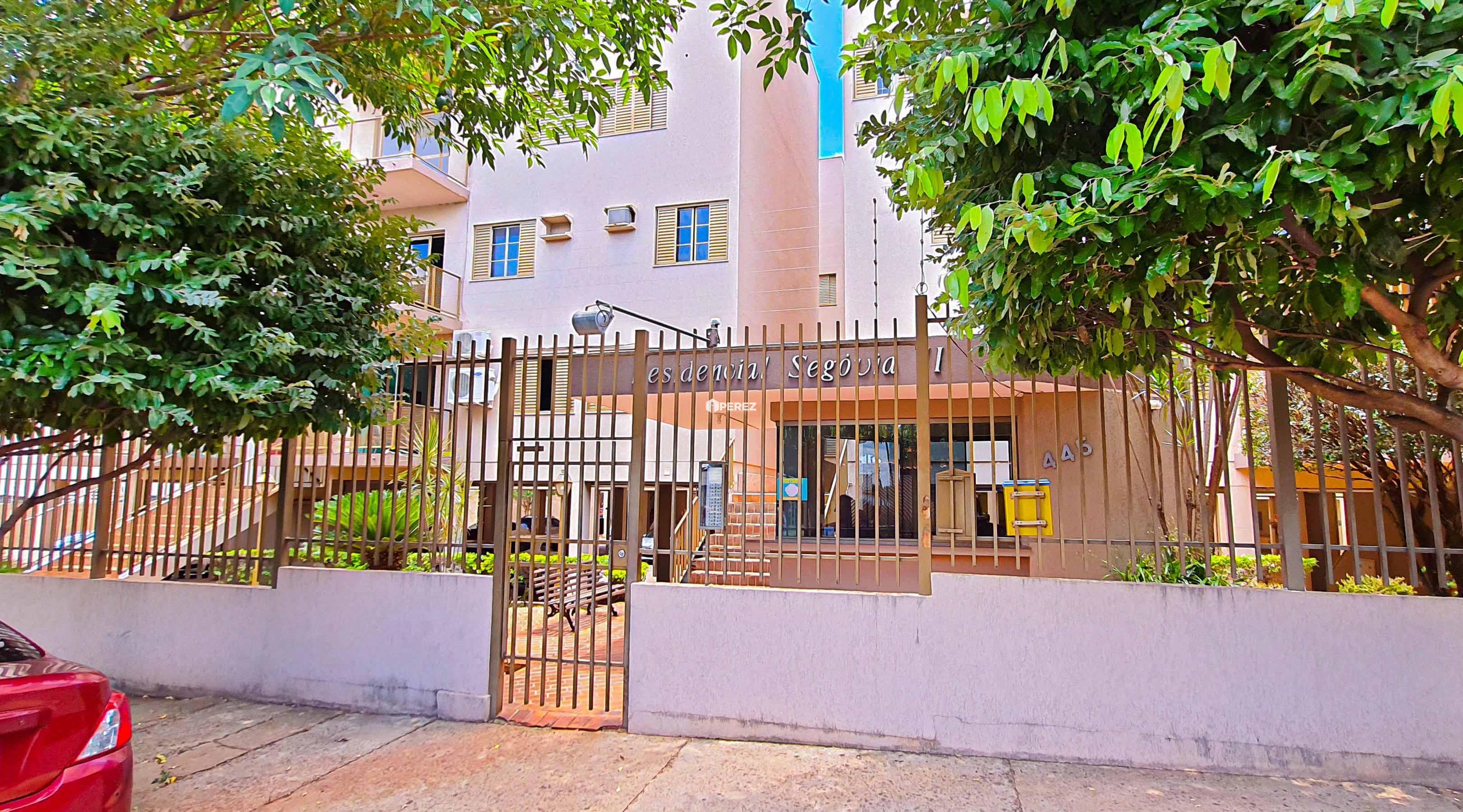 aluguel-campo-grande-ms-apartamento-xavier-de-toledo-vila-taquarussu-perez-imoveis