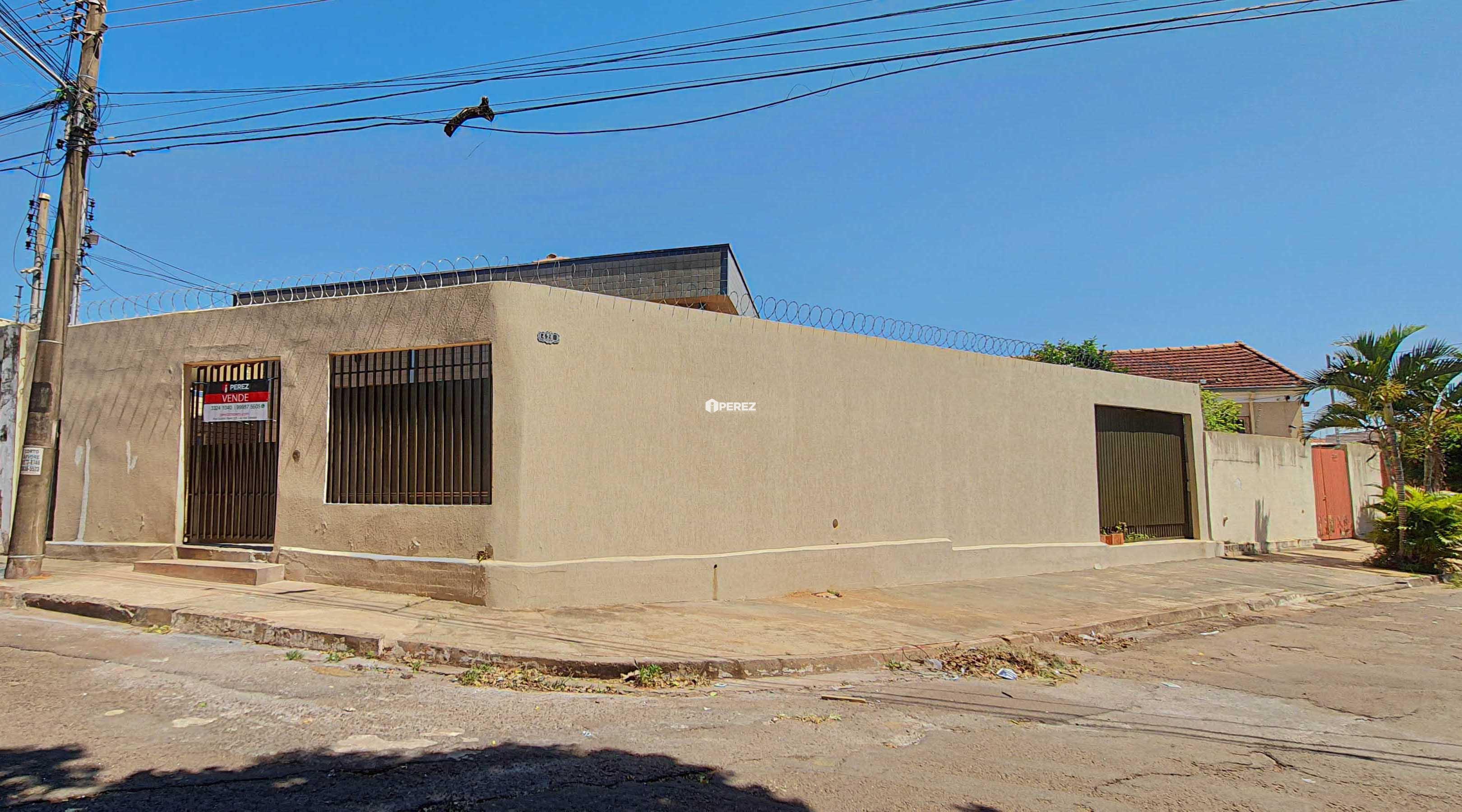 venda-campo-grande-ms-casa-comercial-engenheiro-roberto-mange-amambai-perez-imoveis