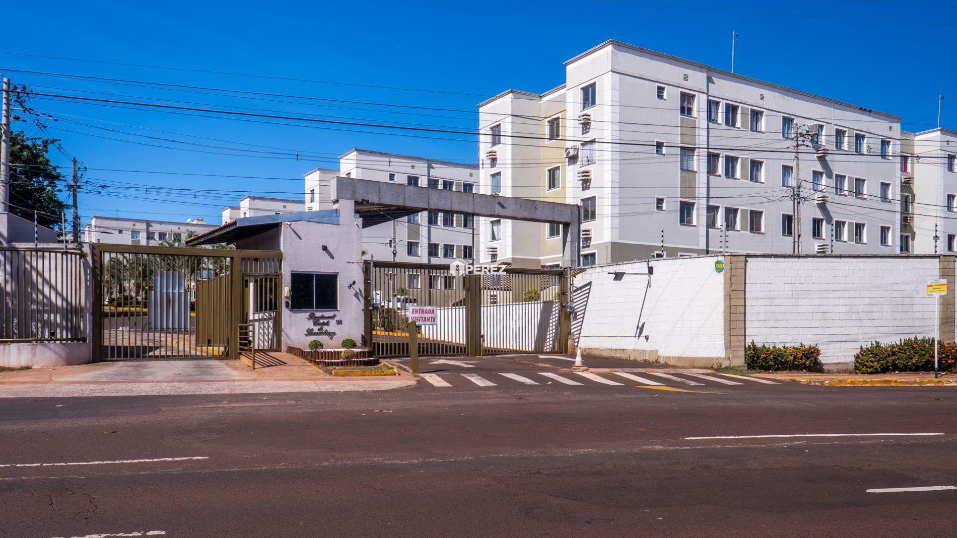 aluguel-campo-grande-ms-apartamento-senador-antonio-mendes-canale-pioneiros-perez-imoveis