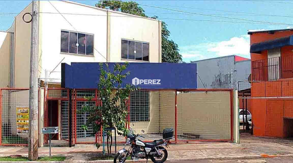 venda-campo-grande-ms-predio-inteiro-manoel-da-costa-lima-vila-piratininga-perez-imoveis
