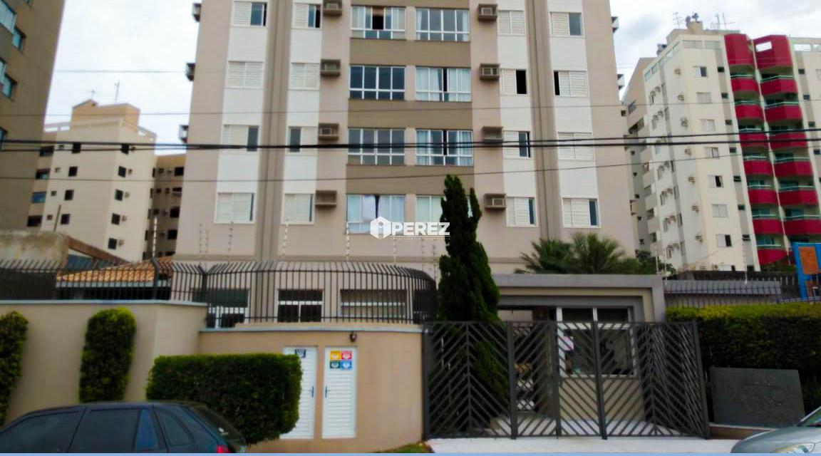 venda-campo-grande-ms-apartamento-maranhao-coronel-antonino-perez-imoveis