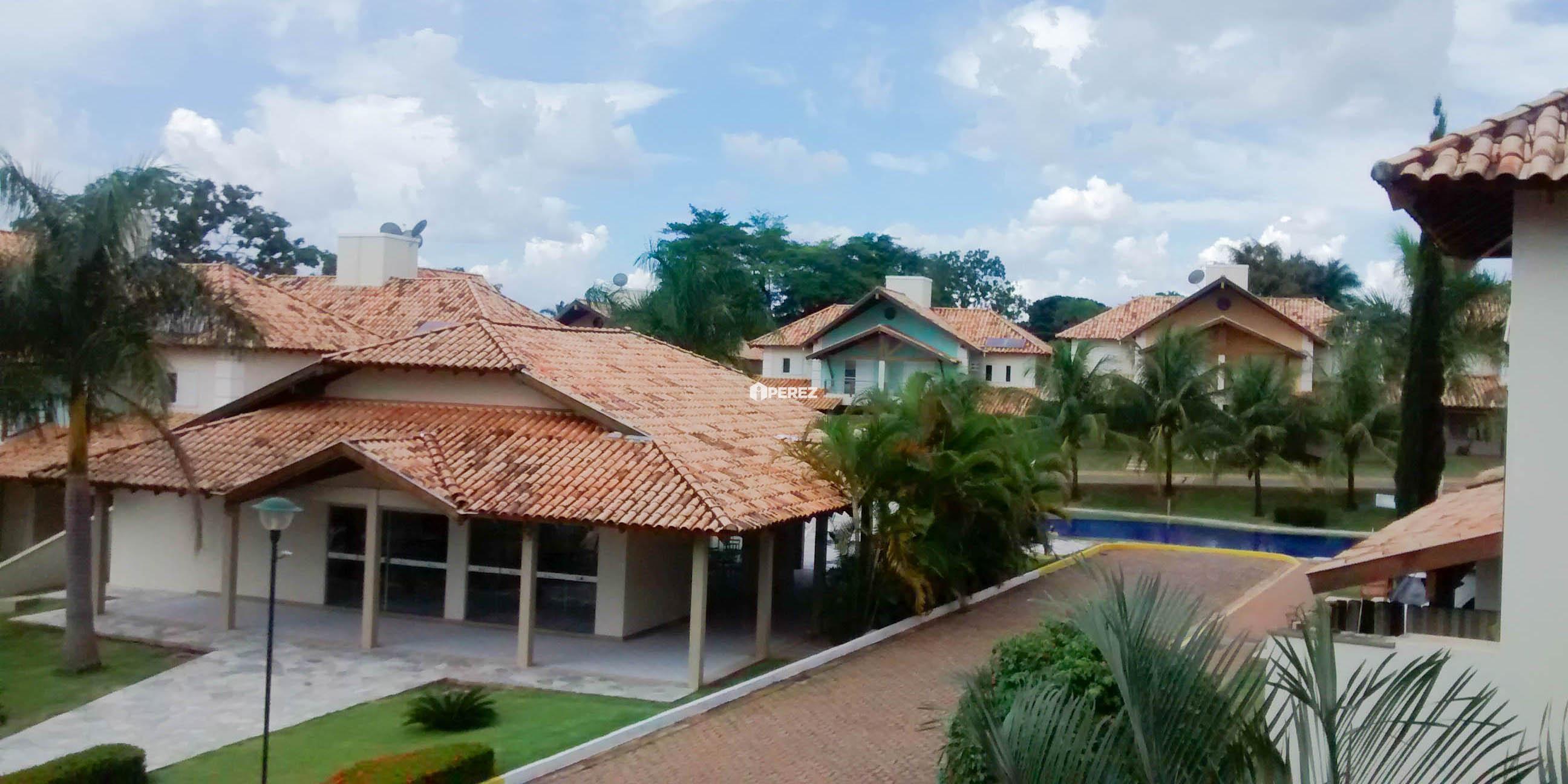 aluguel-campo-grande-ms-sobradocondominio-nossa-senhora-das-merces-chacara-cachoeira-perez-imoveis
