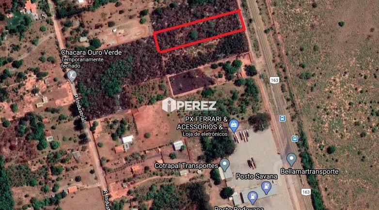 venda-campo-grande-ms-terreno-br-163-chacara-das-mansoes-perez-imoveis