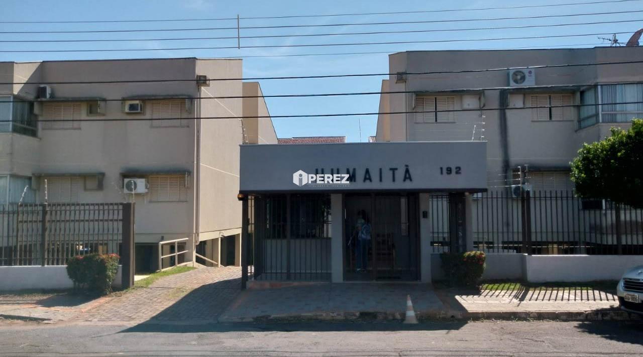 venda-campo-grande-ms-apartamento-praia-do-leblon-jardim-autonomista-perez-imoveis