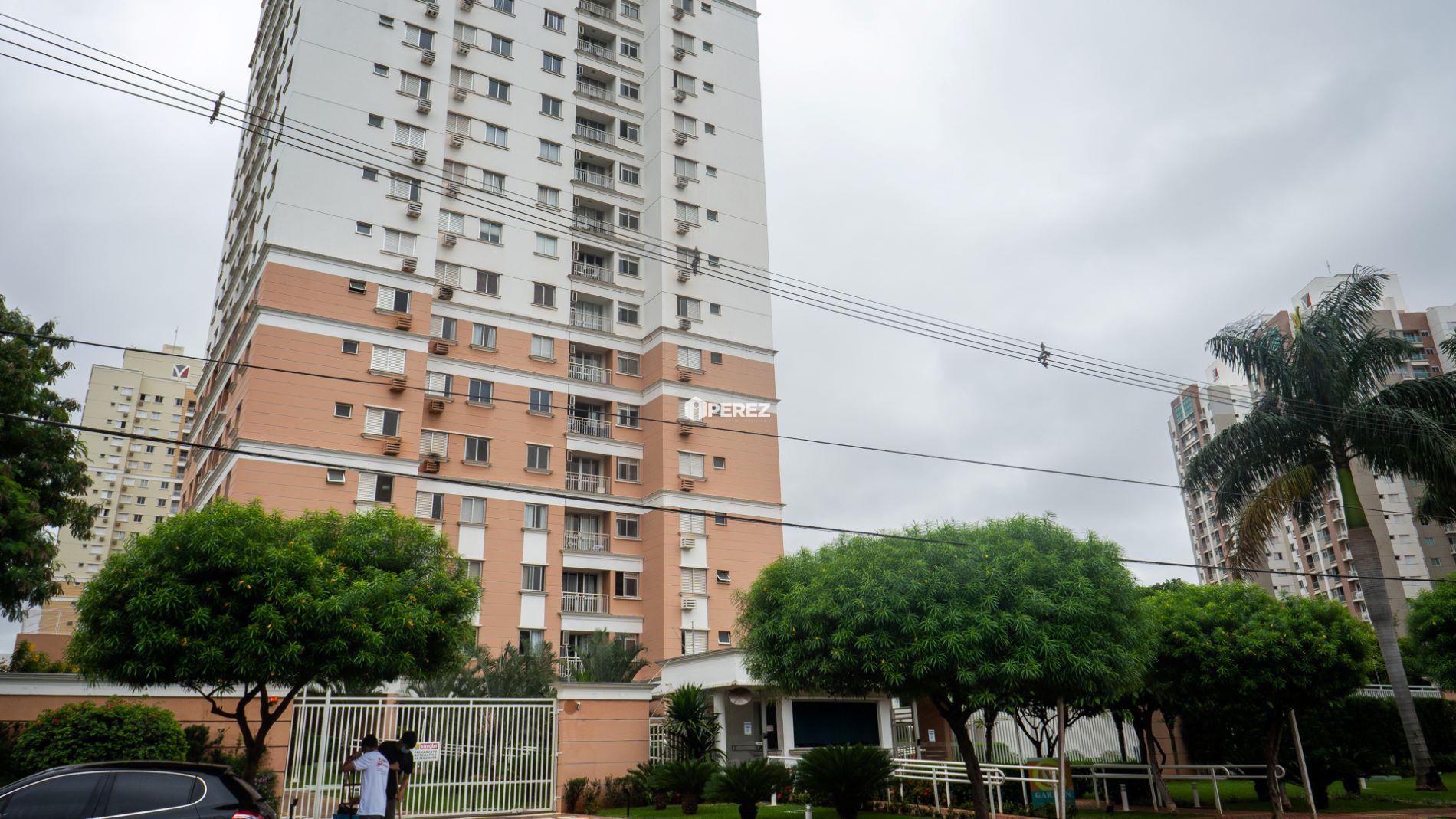 aluguel-campo-grande-ms-apartamento-ernesto-geisel-monte-castelo-perez-imoveis