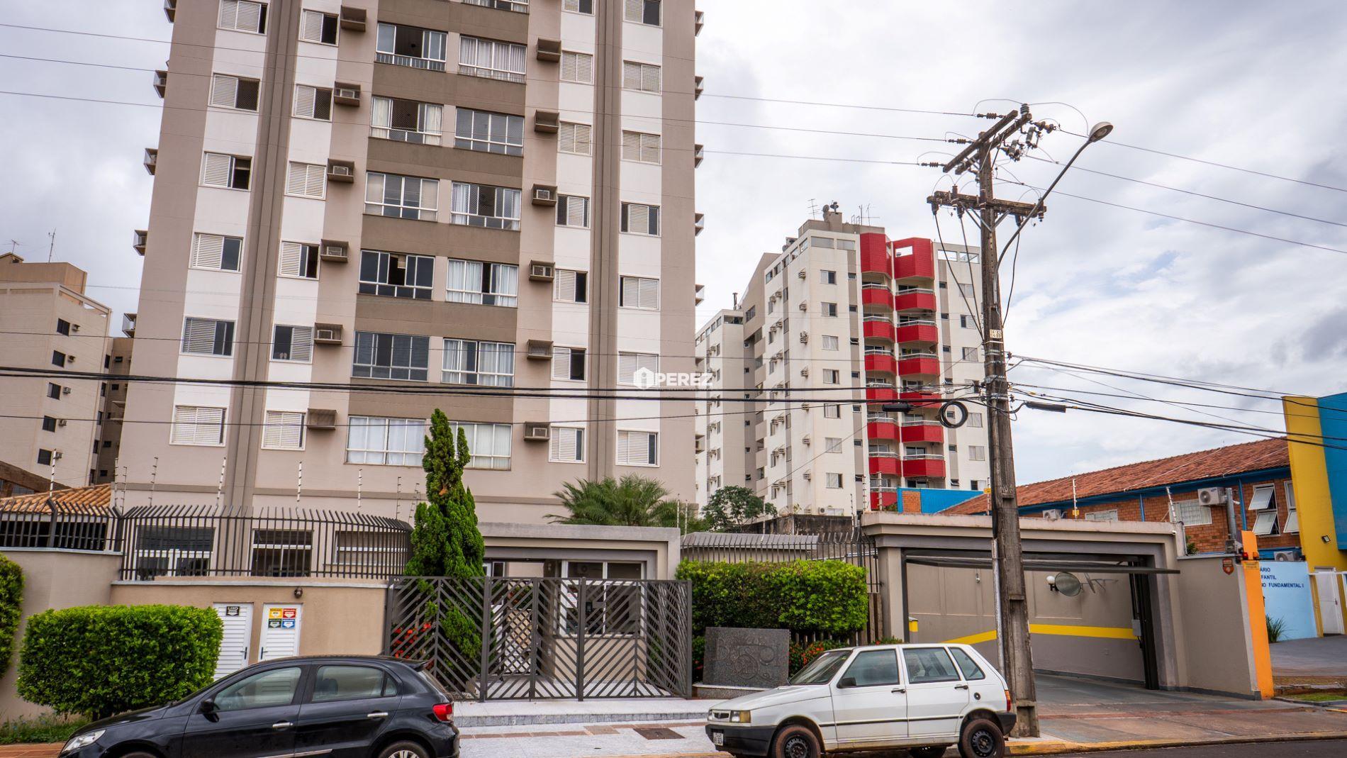 aluguel-campo-grande-ms-apartamento-maranhao-vila-rica-perez-imoveis