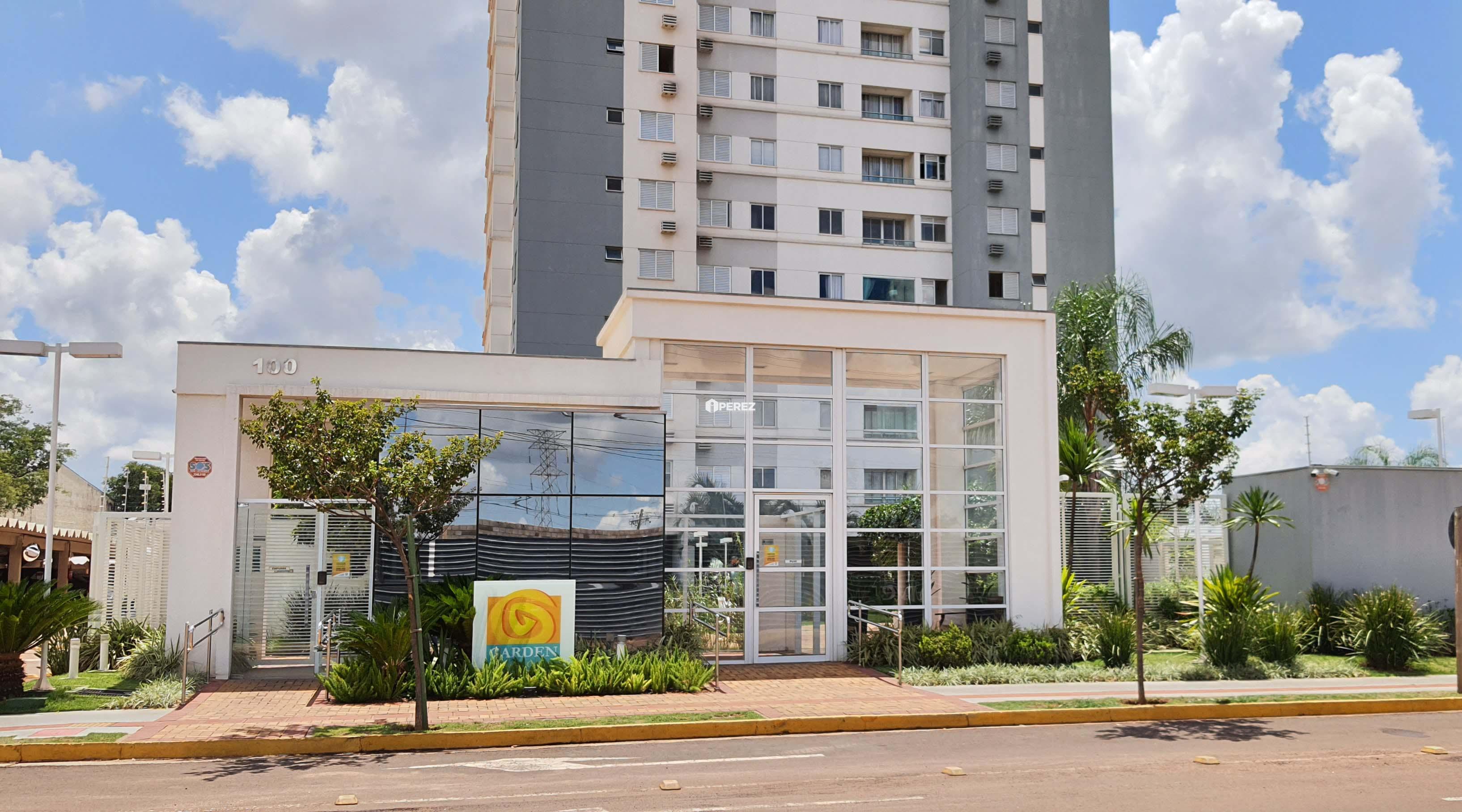 venda-campo-grande-ms-apartamento-alameda-do-ipe-amarelo-tiradentes-perez-imoveis