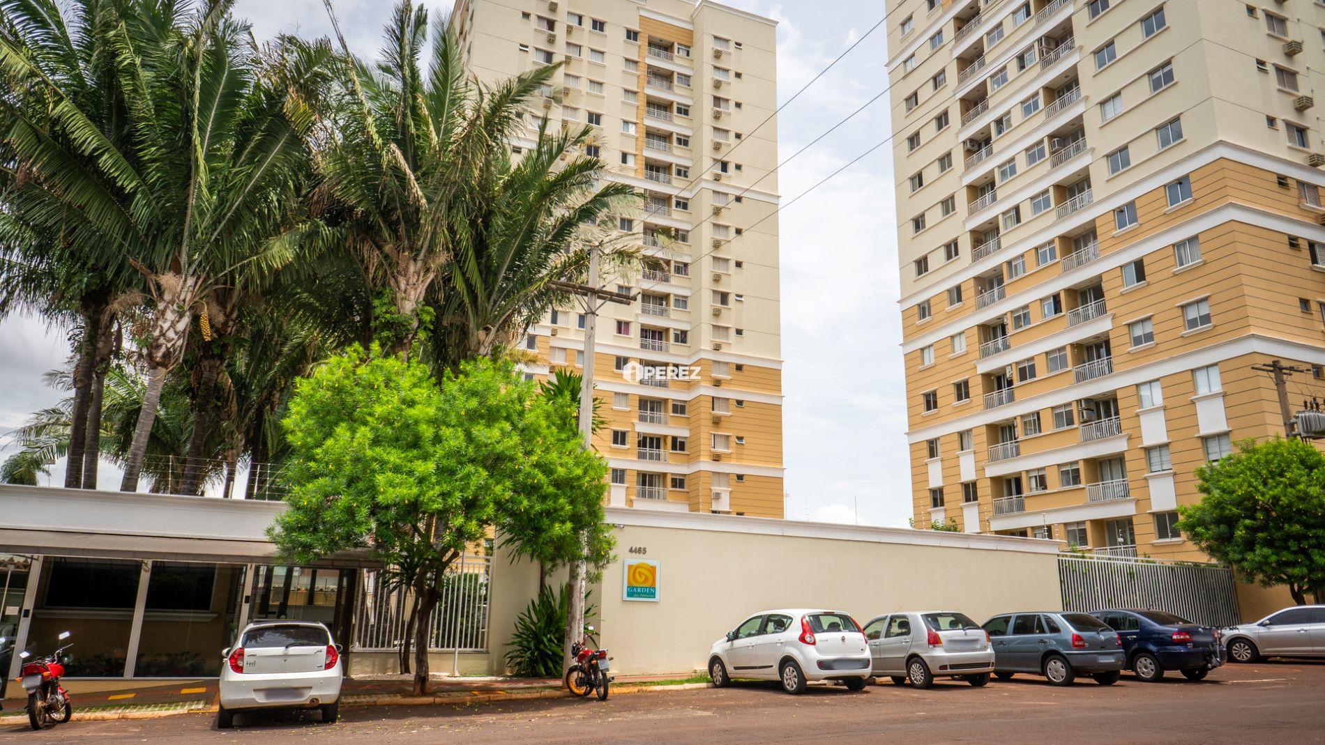 aluguel-campo-grande-ms-apartamento-quatorze-de-julho-sao-francisco-perez-imoveis