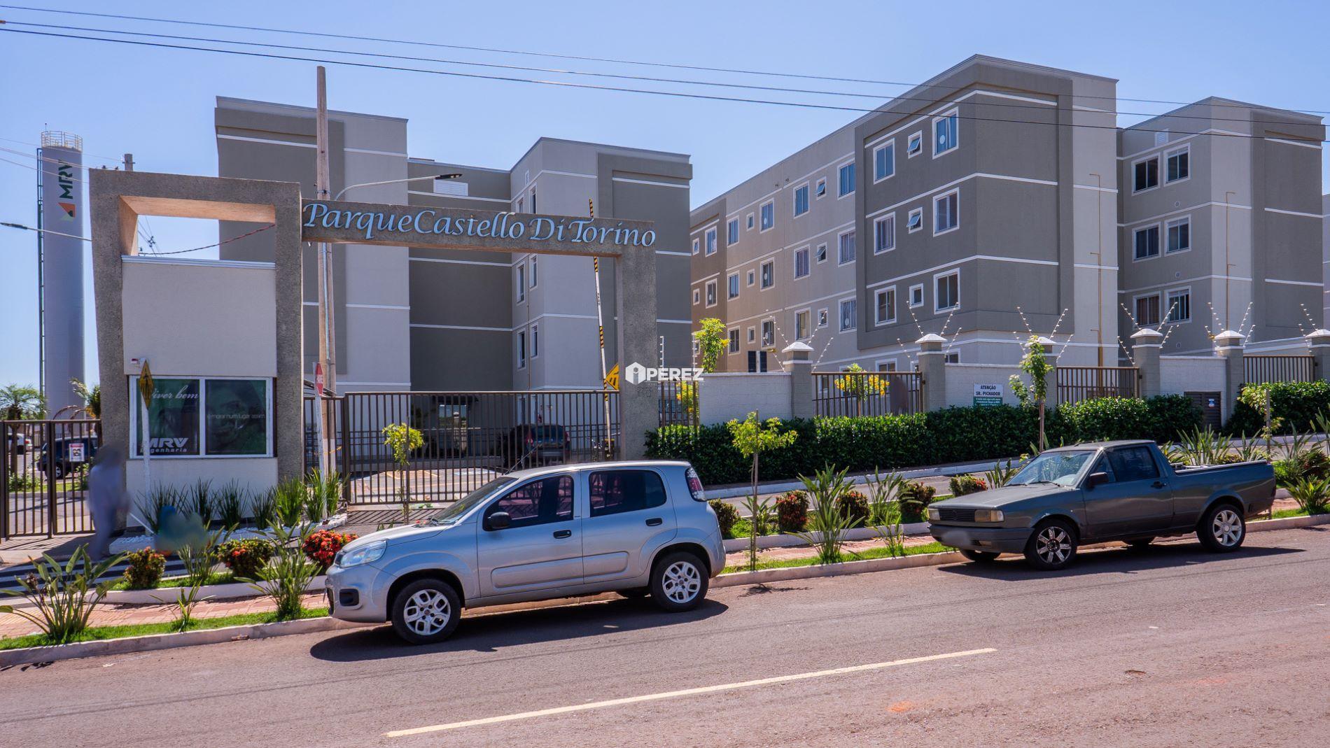 aluguel-campo-grande-ms-apartamento-rodoviaria-coronel-antonino-perez-imoveis