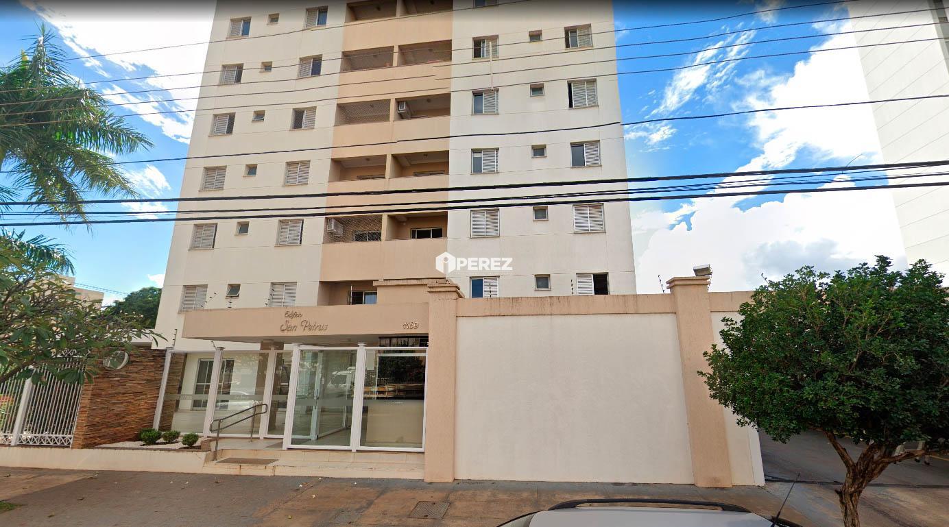venda-campo-grande-ms-apartamento-amazonas-monte-castelo-perez-imoveis