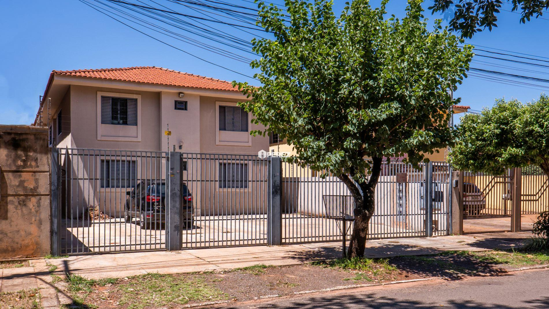 aluguel-campo-grande-ms-apartamento-petunias-cidade-jardim-perez-imoveis