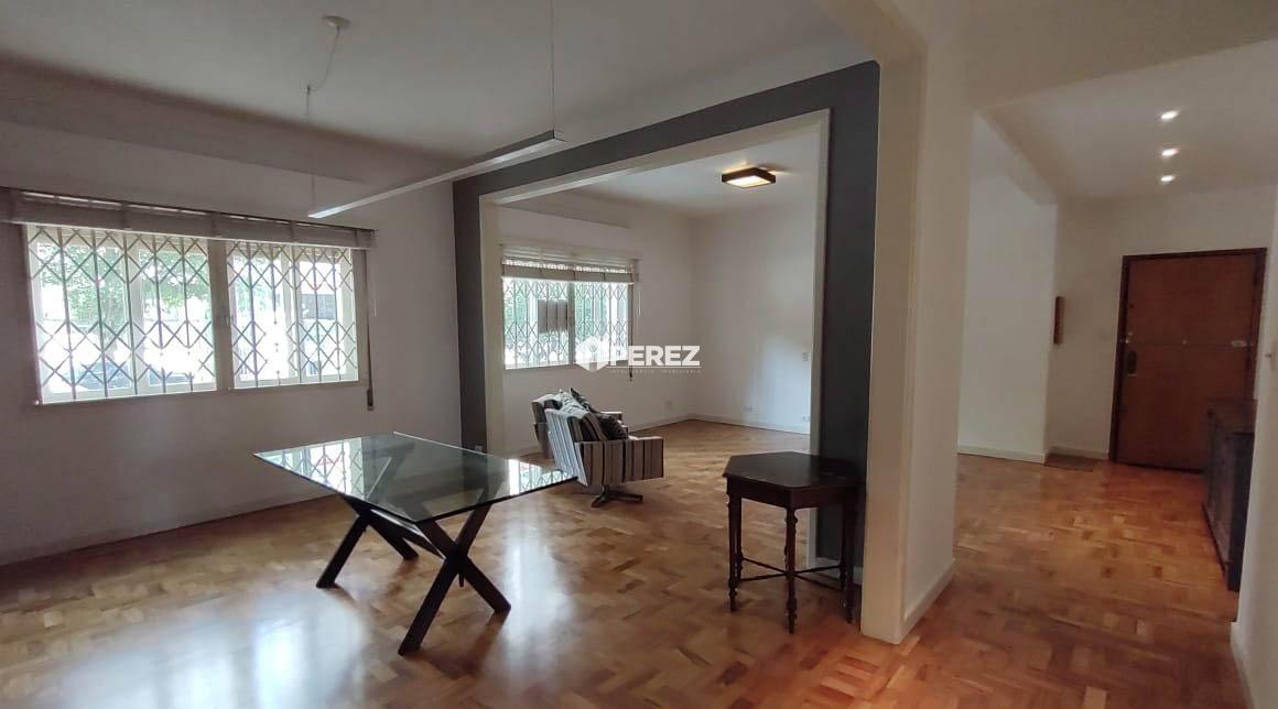 venda-campo-grande-ms-apartamento-piaui-higienopolis-perez-imoveis