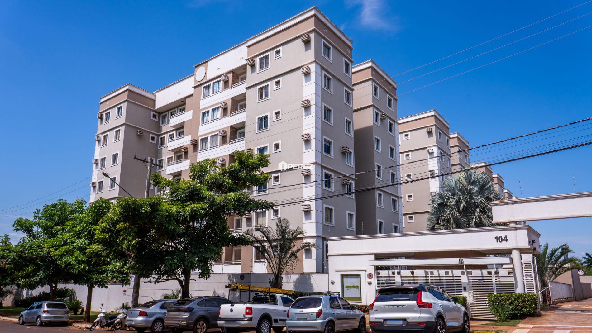 aluguel-campo-grande-ms-apartamento-doutor-werneck-vila-albuquerque-perez-imoveis