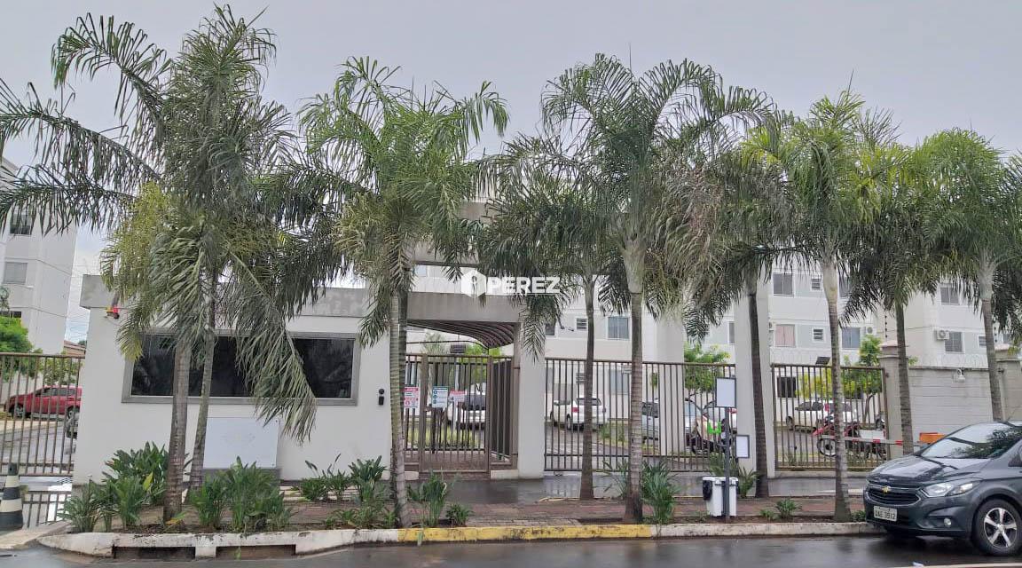 venda-campo-grande-ms-apartamento-brasilandia-tiradentes-perez-imoveis