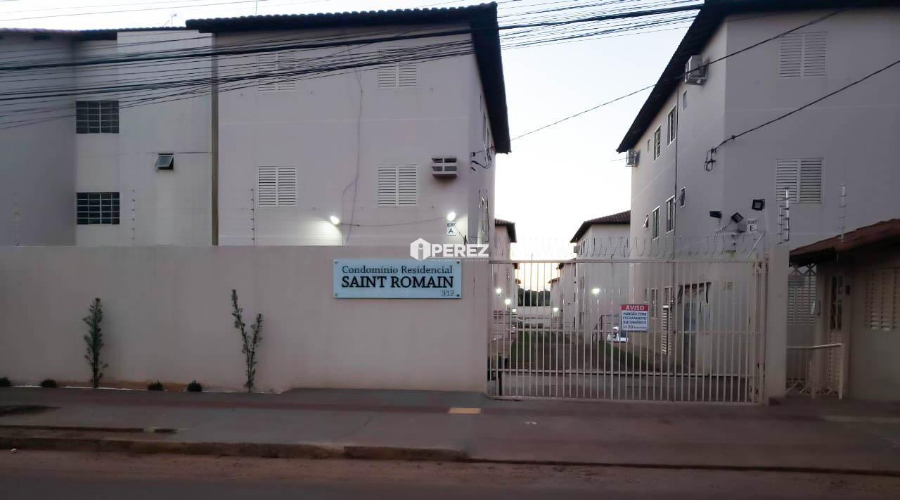 venda-campo-grande-ms-apartamento-saint-romain-jardim-tijuca-perez-imoveis