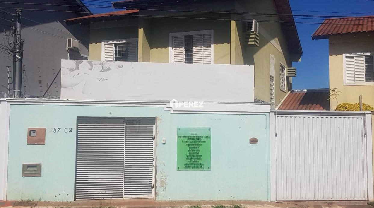 venda-campo-grande-ms-casa-comercial-rui-barbosa-jardim-paulista-perez-imoveis