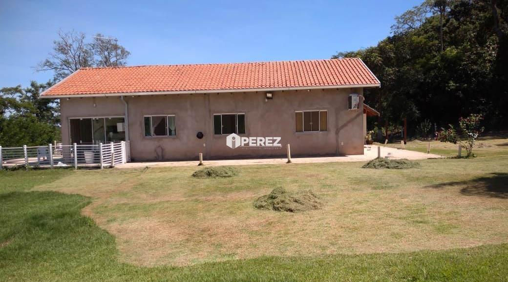 venda-campo-grande-ms-chacara-regiao-santa-teresa-zona-rural-perez-imoveis