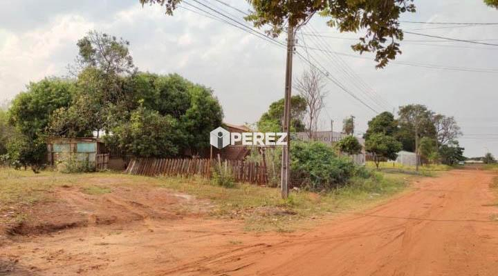 venda-campo-grande-ms-terreno-jurupecem-lagoa-dourada-perez-imoveis