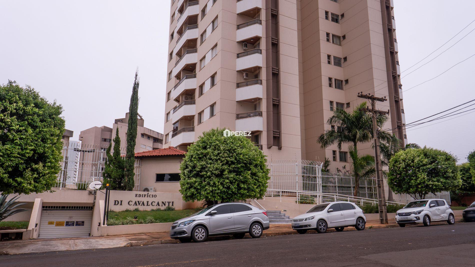 aluguel-campo-grande-ms-apartamento-enoch-vieira-de-almeida-vila-gomes-perez-imoveis