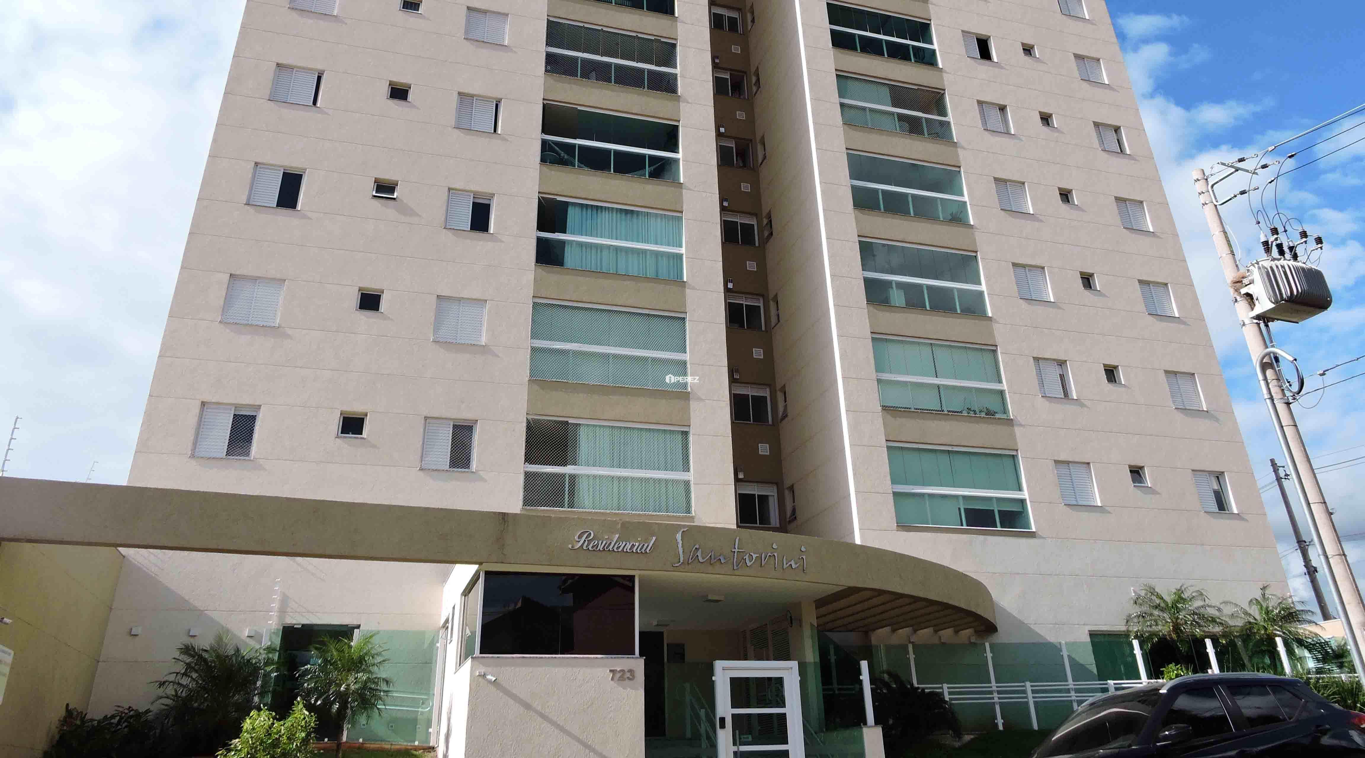 venda-campo-grande-ms-apartamento-jaguarao-monte-castelo-perez-imoveis