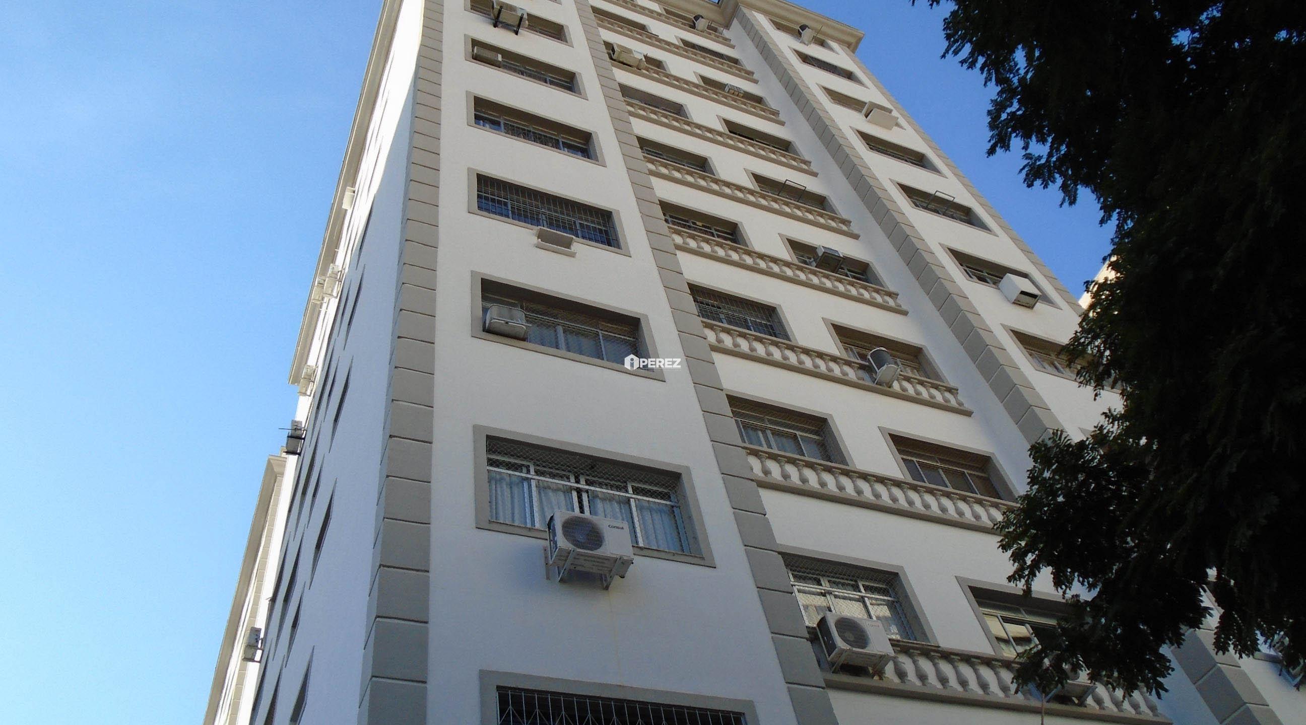 venda-campo-grande-ms-apartamento-dom-aquino-centro-perez-imoveis