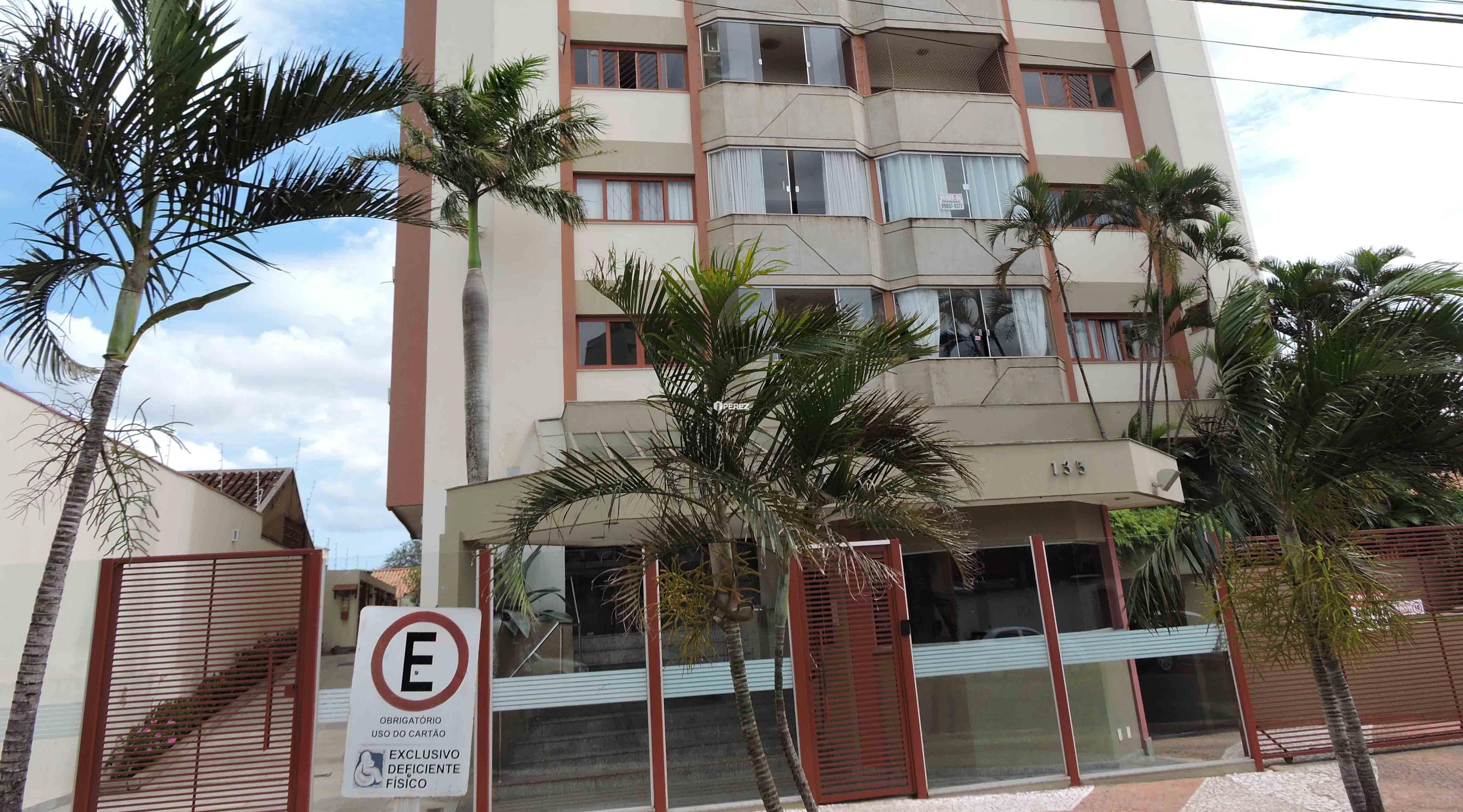 venda-campo-grande-ms-apartamento-barao-do-rio-branco-amambai-perez-imoveis
