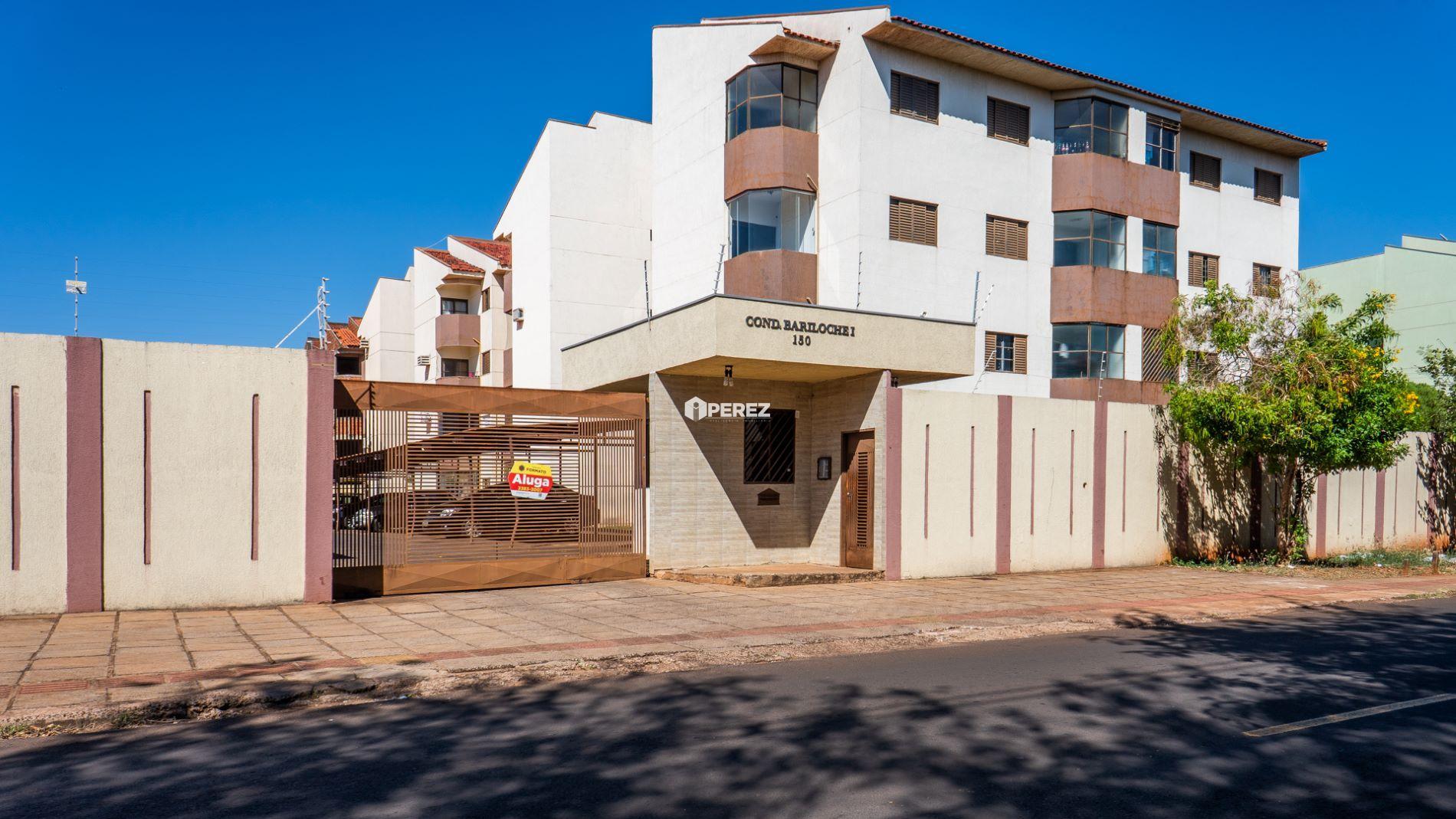aluguel-campo-grande-ms-apartamento-do-franco-vila-carlota-perez-imoveis