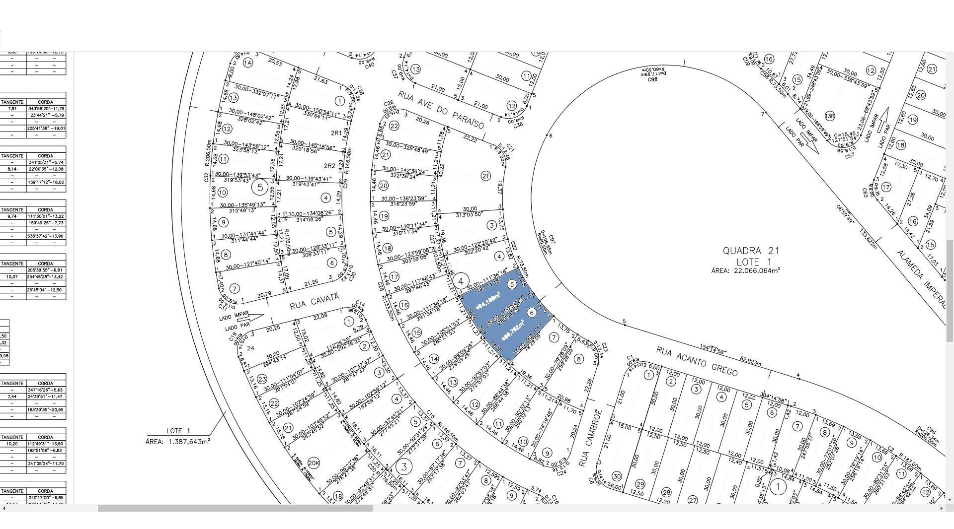 venda-campo-grande-ms-terreno-acanto-grego-residencial-damha-iii-perez-imoveis