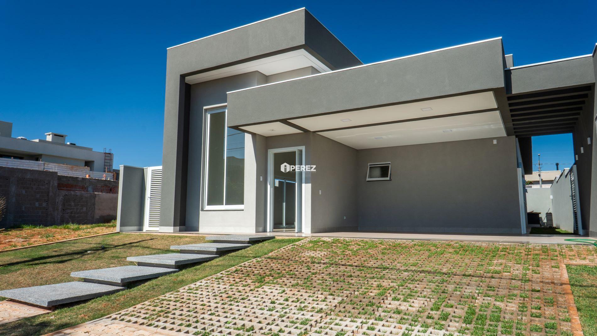 venda-campo-grande-ms-casa-de-condominio-agerato-residencial-alphaville-ii-perez-imoveis
