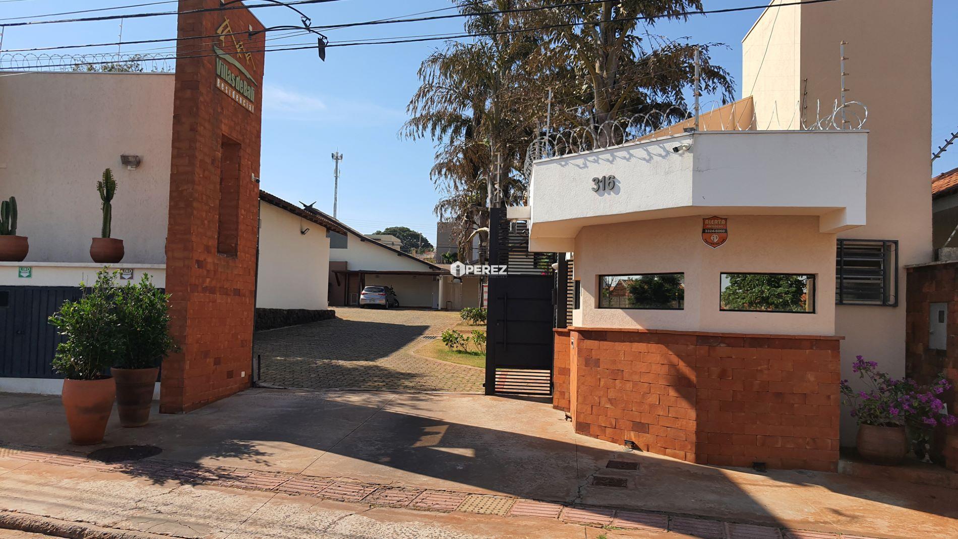 venda-campo-grande-ms-casa-de-condominio-joao-felix-goncalves-vila-do-polones-perez-imoveis