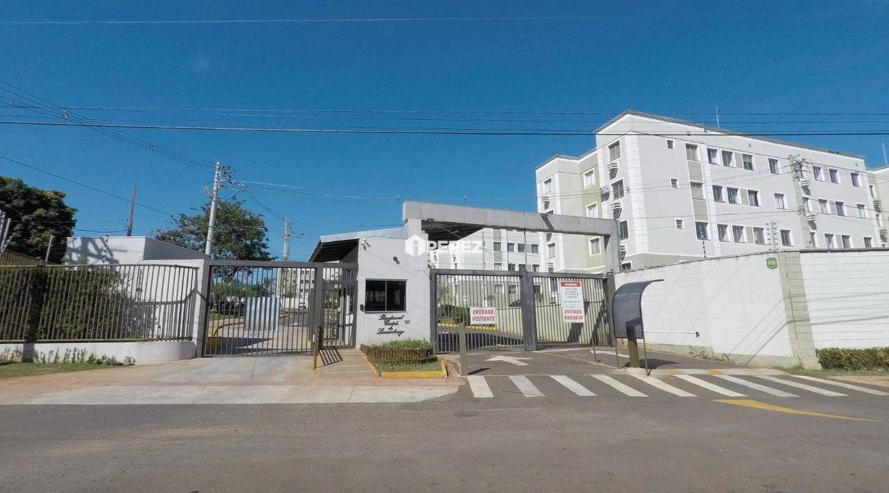 venda-campo-grande-ms-apartamento-senador-antonio-mendes-canale-pioneiros-perez-imoveis