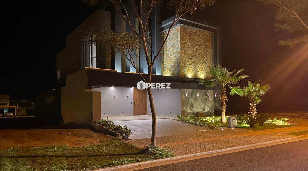 venda-campo-grande-ms-sobradocondominio-crindiuva-residencial-alphaville-ii-perez-imoveis