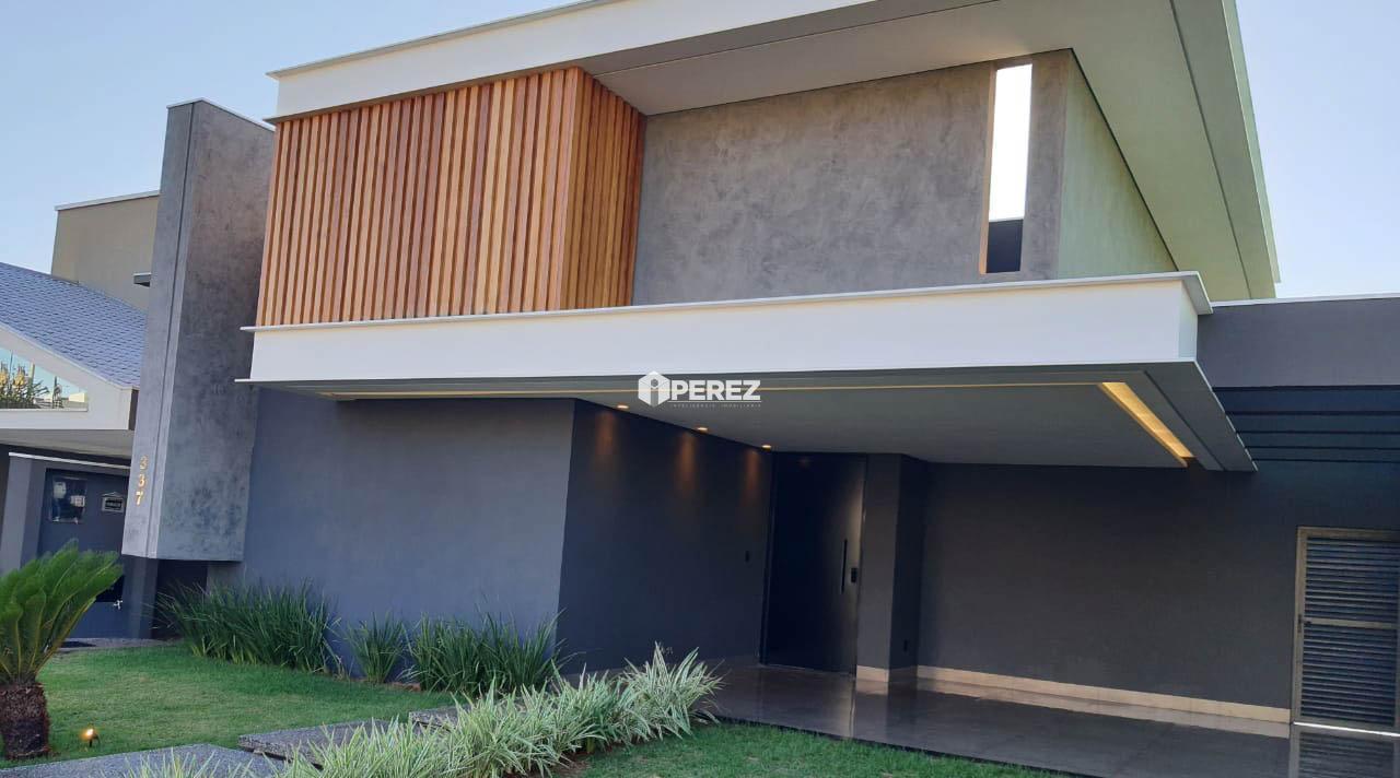 venda-campo-grande-ms-casa-terrea-taiuva-residencial-alphaville-ii-perez-imoveis